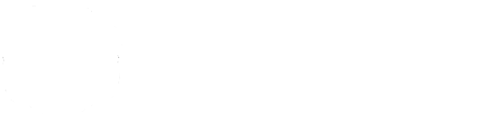 Pranafysica.com